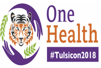 Tulsicon2018 Conference September 14th 2018